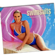 pin up and swimsuit calendars