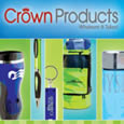 Crown Closeouts
